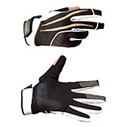 RockGardn Karma All Mountain Gloves 2013